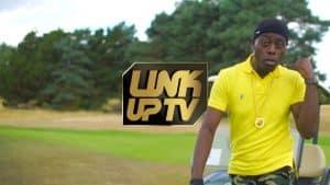 Tana – Link Up [Music Video] | Link Up TV