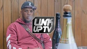 TrapSick –  How Many Times [Music Video] | Link Up TV