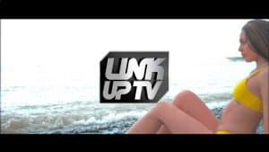 Troubz – Where Ya Been [Music Video] | Link Up TV
