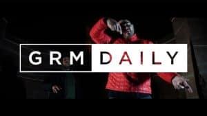 Vital Signs – Gravestones [Music Video] | GRM Daily