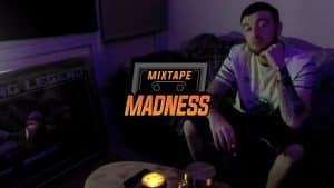 Waynehiz Sins – Mr Molone (Music Video) | @MixtapeMadness