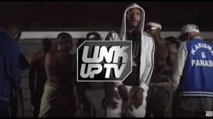 Zaidkasso – They Dissed Me [Music Video] Link Up TV