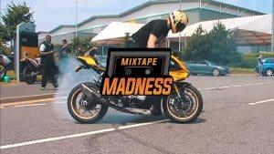 Zimbo ft Yatez – Movers and Shakers (Music Video) | @MixtapeMadness