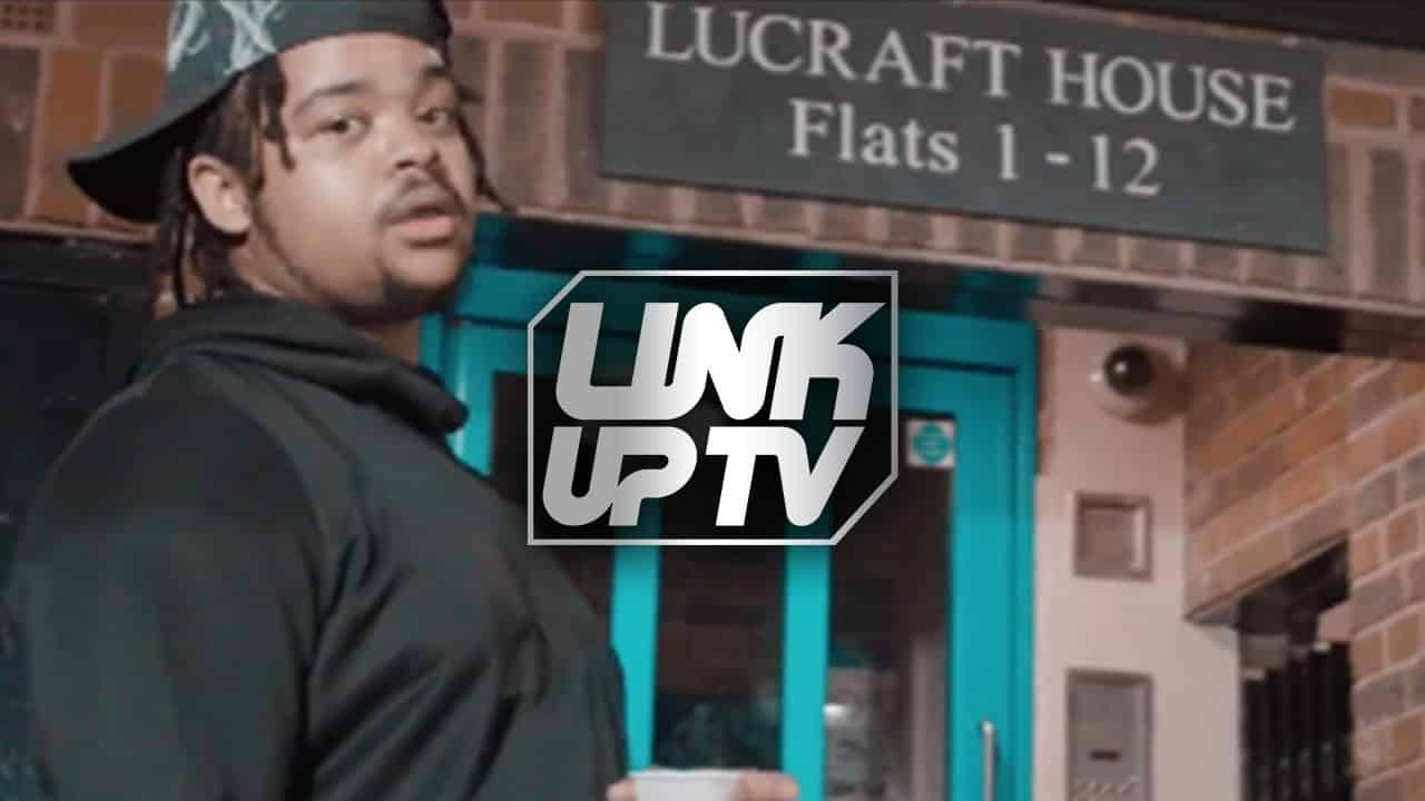 (67) Rocko – Brixton Hill [Music Video] | Link Up TV