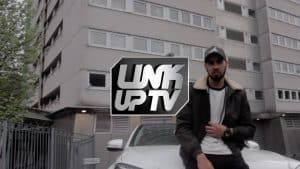 AD – Reflections [Music Video] | Link Up TV