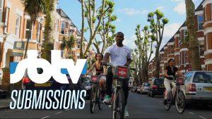 AK | Rollin' [Music Video]: SBTV