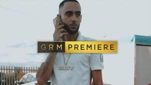 Ard Adz – Smile [Music Video] | GRM Daily