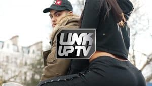Armz – 5 A Day [Music Video] | Link Up TV