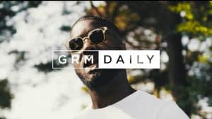 Big Dealz – Straight Up [Music Video] | GRM Daily