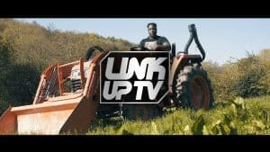 Big Dema – Hill Billy Kid [Music Video] | Link Up TV