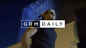 Big Fra – Critch [Music Video] | GRM Daily