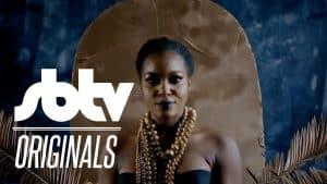 Big French ft Soraya | Pappi [Music Video]: SBTV