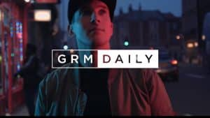Blacksmith – Represent (Prod. by Leaf Dog) [Music Video] | GRM Daily