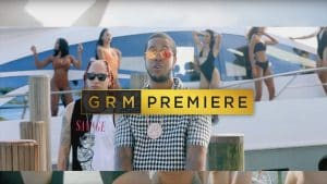 Chip ft. Red Rat – My Girl [Music Video] | GRM Daily