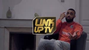 Clue – Fvck Me For It [Music Video] | Link Up Tv