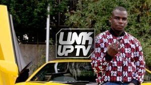 Curby – No Stallin [Music Video] @curby1o | Link Up TV