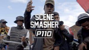 D147 – Scene Smasher | P110