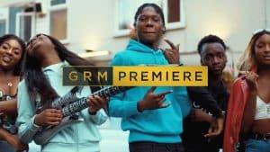Darkoo x Mulla Stackz – Timeline [Music Video] | GRM Daily