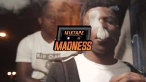 Deto – My Hustle (Music Video) | @MixtapeMadness