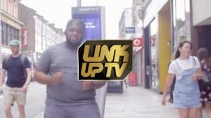 Fatch – I Like It [Music Video] | Link Up TV