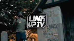 Floss X MA – Aaliyah [Music Video] | Link Up TV