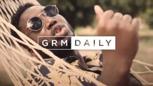 HY Direct – Pays Off [Music Video] | GRM Daily
