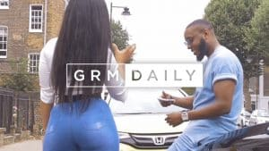 IMPZ – Summer Ting (feat. Tasha Tay) [Music Video]   GRM Daily