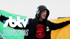 Irish Paddy   The Come Up (Prod. By Spookzville) [Music Video]: SBTV