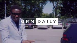 Jele Jelz – Sam Rothstein (Prod. By Akuma Tracks) [Music Video] | GRM Daily