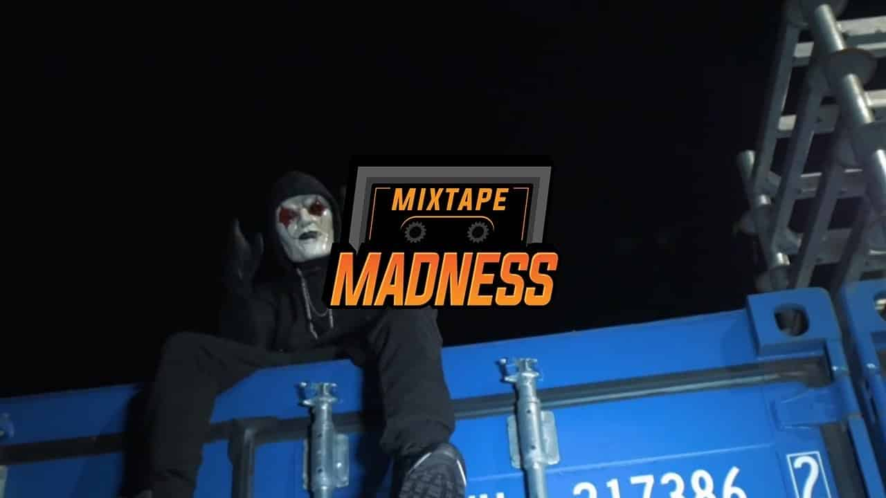 Jets (Trap 365) – Time In This (Music Video) | @MixtapeMadness