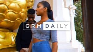 Jimmy Worldwide – KISS [Music Video] | GRM Daily