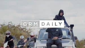 JMIC – Life's A Marathon [Music Video]   GRM Daily