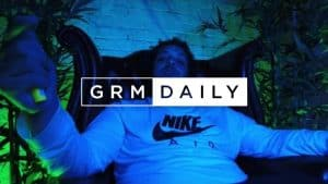 JR – High #Local2Global [Music Video] | GRM Daily
