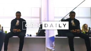 KayBee – Money Moves [Music Video]   GRM Daily
