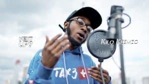 Kilo Keemzo – Next Up? [S1.E52] | @MixtapeMadness