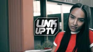Lauren Cofie – Tonight [Music Video] | Link Up TV