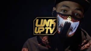 Mayhem #Uptop – I'm Just Bait [Music Video] | Link Up TV