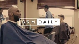 Megz – Would You [Music Video] | GRM Daily