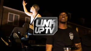 Mikes NWG ft Cuzn' Sugz – Superstars [Music Video] Link Up TV