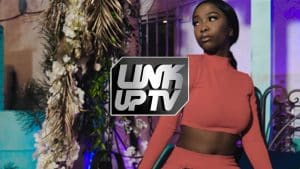 (MSM) 6'6 & 6'3 – Okay [Music Video] | Link Up TV