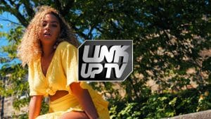 Mya Craig – Feeling You [Music Video] | Link Up TV
