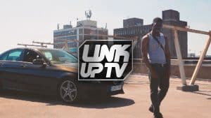 Neemz – Real Rap [Music Video]   Link Up TV
