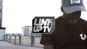 Nujax – Loverman [Music Video] | Link Up TV