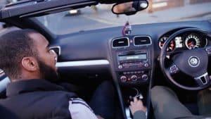 NZO – Pull Up (Music Video) | @MixtapeMadness