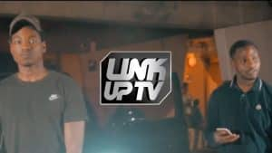 #OFB Skat, TKO, More'A – System [Music Video] | Link Up TV