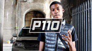 P110 – Darntz – 018 [Music Video]