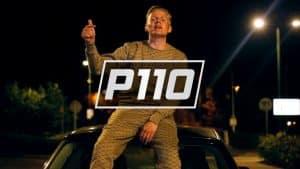 P110 – JH – Kit Kat Freestyle [Music Video]