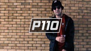 P110 – Sylvinho – Bambino [Music Video]