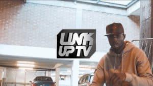 Pester x Breadman x BlackRose – Crept In [Music Video] | Link Up TV