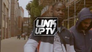 Presi – Gains & Goals [Music Video] | Link Up TV